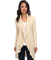 Lilly Pulitzer - Lindsay Cashmere Cardigan