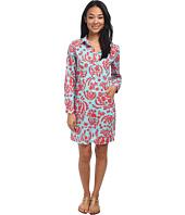 Lilly Pulitzer - Sanibel Tunic Dress