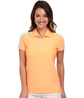 Nike Golf - Seasonal Mesh Polo