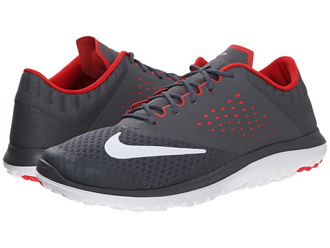 Nike FS Light Run 2 Mens Shoes