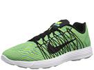Nike Lunaracer+ 3 (Light Retro/Volt/White/Black)
