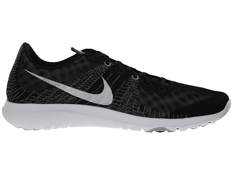 mens Cheap Nike free powerlines leather running shoes Cheap Nike diamond elite