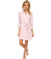 Cosabella - Perugia 3/4 Sleeve Robe