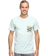 Delivering Happiness - Pocket Winkey Tee