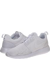 Nike - Roshe Run