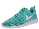 Nike Roshe One BR (Calypso/White)