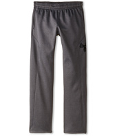 Under Armour Kids - Storm Armour® Fleece Big Logo Pants (Big Kids)