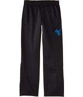 Under Armour Kids - Storm Armour® Fleece Big Logo Pants (Big Kids)
