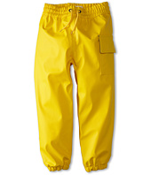 Hatley Kids - Splash Pant (Toddler/Little Kids/Big Kids)