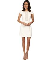 kensie - Dress KSDK7384