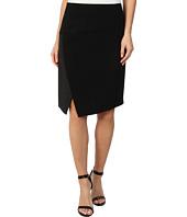 kensie - Skirts KSDK6209