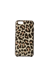 Kate Spade New York - Leopard Ikat Resin iPhone® 6 and 6s Case