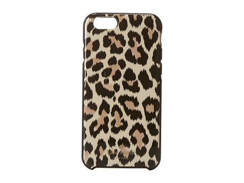 Kate Spade New York Leopard Ikat Resin iPhone® 6 and 6s Case