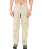 Mountain Khakis - Granite Creek Convertible