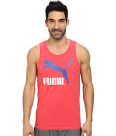 PUMA - Logo Tank