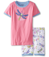 Hatley Kids - Dragonfly