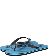 DC - Spray