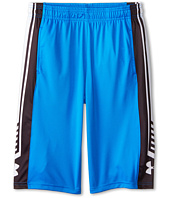Under Armour Kids - Obi-Wan Shorts (Big Kids)