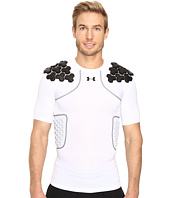 Under Armour - Gameday Armour® Impact Top