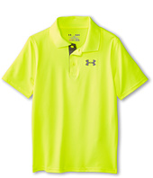 Under Armour Kids - UA Matchplay Polo (Big Kids)