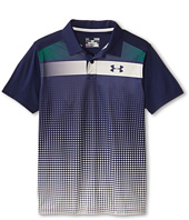 Under Armour Kids - Sky Polo Top (Big Kids)