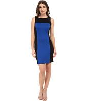 Tart - Anaheim Dress