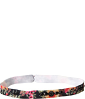 Jane Tran - Stretchy Printed Headband