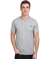 Fred Perry - V-Neck T-Shirt