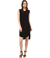 HELMUT LANG - Blaze Layered Dress