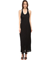 HELMUT LANG - Devotee Dress