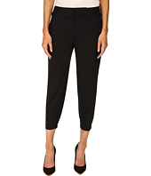 HELMUT LANG - Smoking Wool Pant