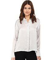 HELMUT LANG - Chroma Drape Shirt