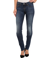 True Religion - Forsaken Shannon Jean in Del Mar Medium