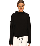 HELMUT LANG - Cashmere Hoodie