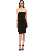HELMUT LANG - Cast Jersey Dress