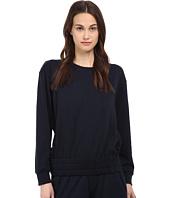 HELMUT LANG - Spring Sweatshirt Top