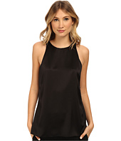 HELMUT LANG - Mere Layer Silk Tank