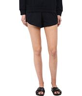 HELMUT LANG - Spring Sweatshirt Short