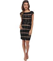 Brigitte Bailey - Faye Lace Dress