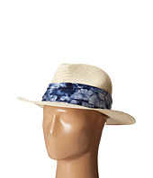 Michael Stars - Breezy Panama Hat