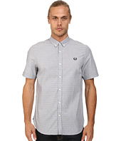Fred Perry - Polka Dot Shirt