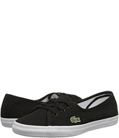 Lacoste - Ziane Chunky LCR