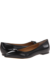 Marc by Marc Jacobs - Mini Bow Flats