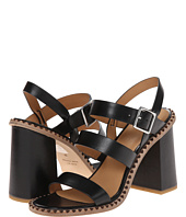 Marc by Marc Jacobs - Chunky Heel Sandles