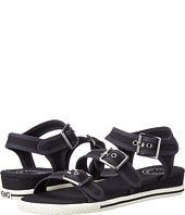 Marc by Marc Jacobs - Multi-Strap Track Sandals