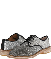Marc by Marc Jacobs - Glitter Oxfords