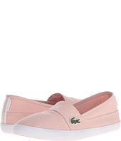 Lacoste - Marice CLS