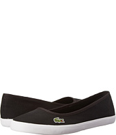 Lacoste - Marthe LCR