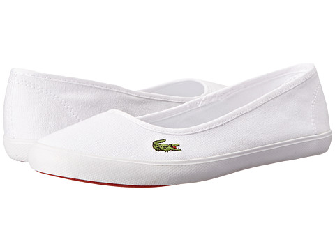 Lacoste Marthe LCR