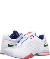 Lacoste - Repel 2 Res